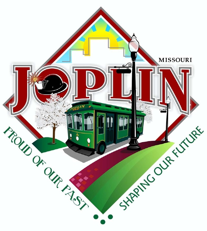 City of Joplin Facebook Pagejoplin city