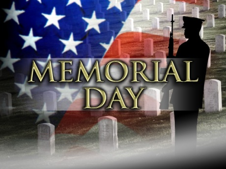 memorial-day-shadow-soldier clip art