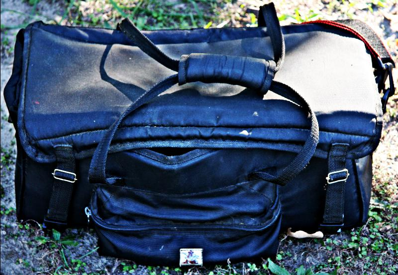 Z_My Black Camera Bag_3817_resized
