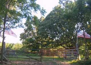 3 WARREN LAND MAIN GATE PHOTO BY SAM  ND40 S7_sized for Internet