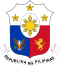 60px-Coat_of_Arms_of_the_Philippines