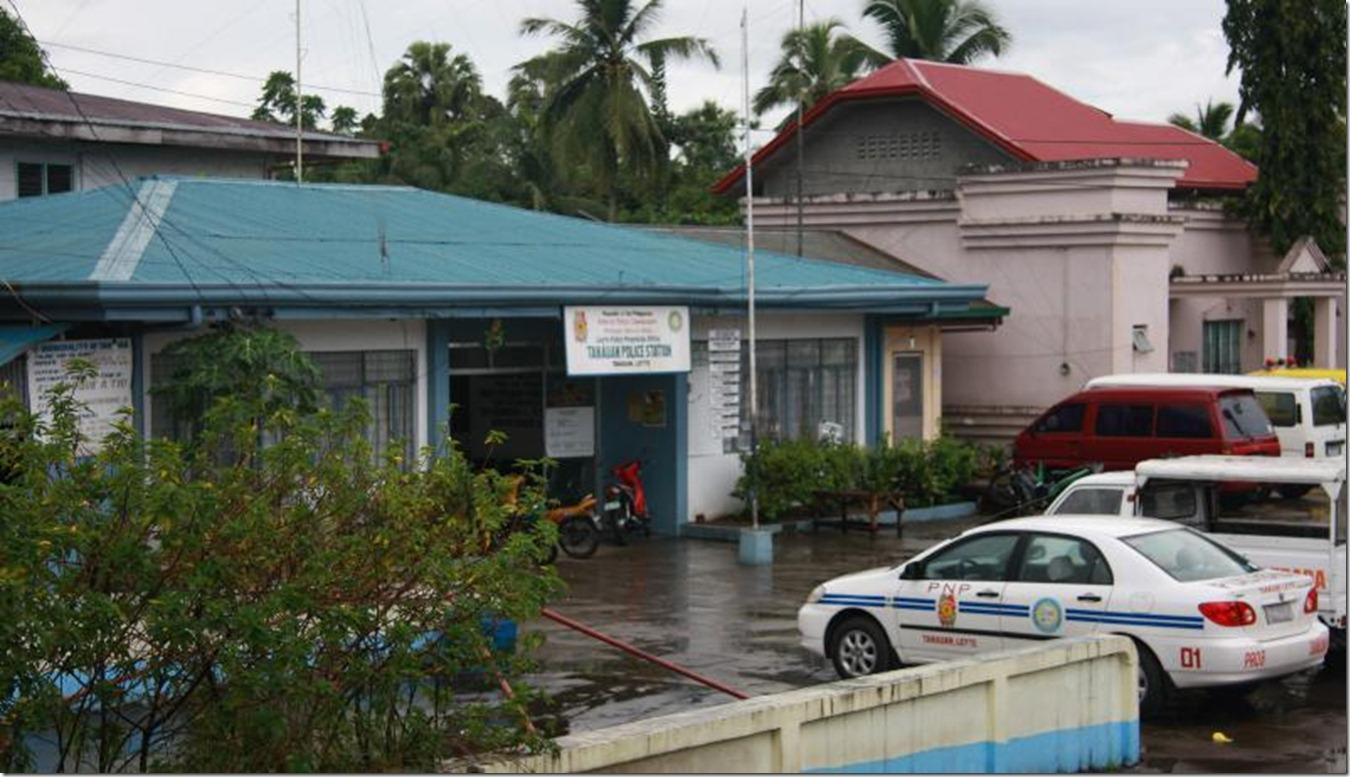 A1 TANAUAN POLICE STATION_8035_resized