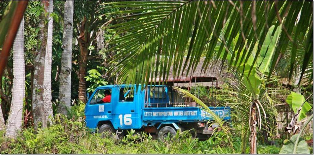 LMWD-Multicab-Truck_9864_resized_thu