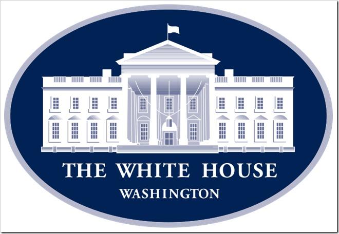 720px-US-WhiteHouse-Logo.JPG