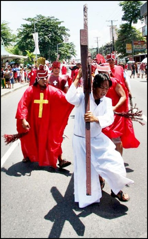 Holy Week in Leyte 2012_A 014 Photo by Samuel E Warren Jr_resized