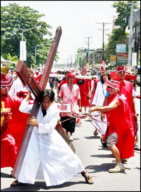 Holy Week in Leyte 2012_A 018 Photo by Samuel E Warren Jr_resized