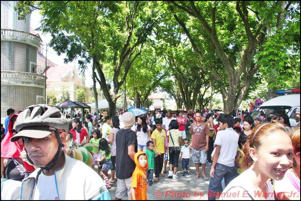 Holy Week in Leyte 2012_A 027 Photo by Samuel E Warren Jr_resized