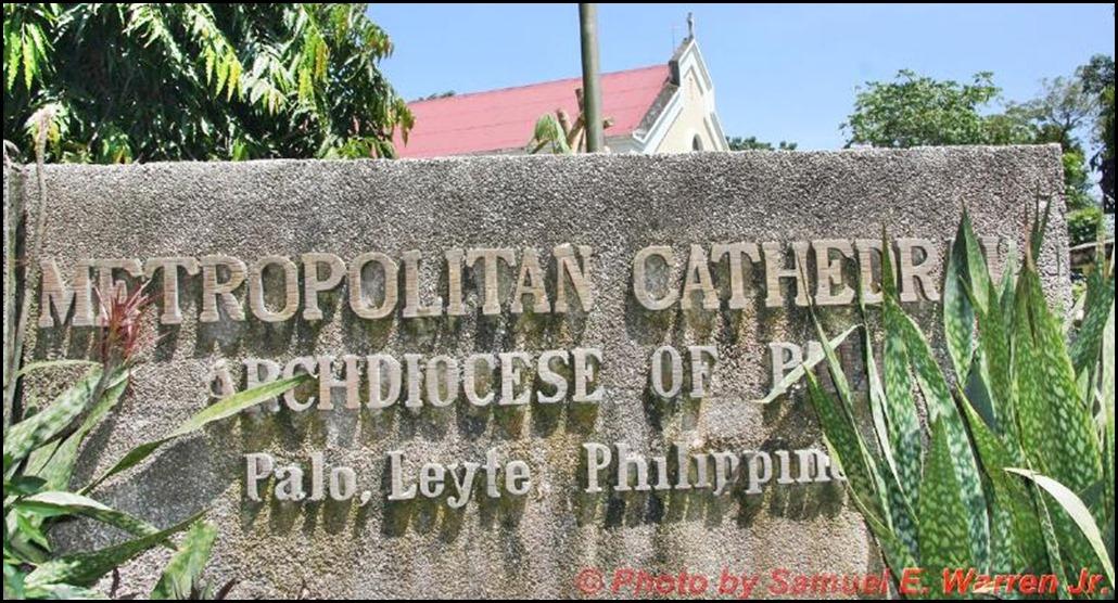 Holy Week in Leyte 2012_A 124 Photo by Samuel E Warren Jr_resized