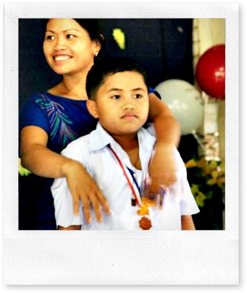 Mohon Elementary School Graduation Exercises March 27 2012_resized_A1199 Photo by Samuel E Warren Jr