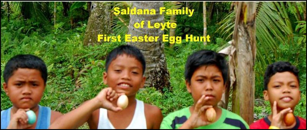 OFFICIAL COVER PHOTO SALDANA FAMILY OF LEYTE FIRST EASTER EGG HUNT_6289_resized_resized