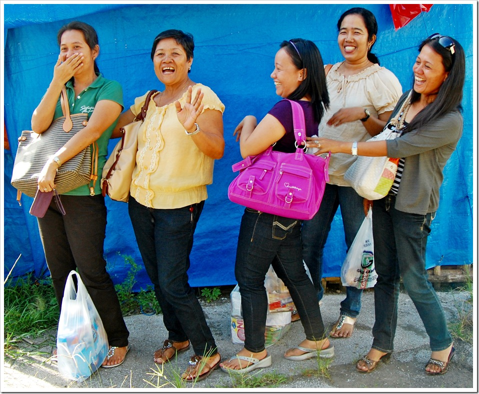 SHOPPING FILIPINAS_6506