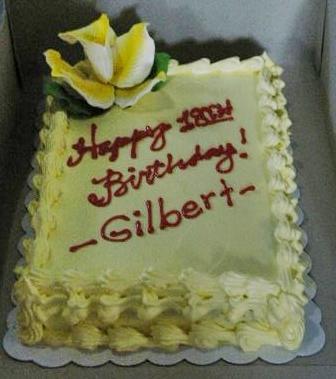Happy Birthday Sam I Am Blog