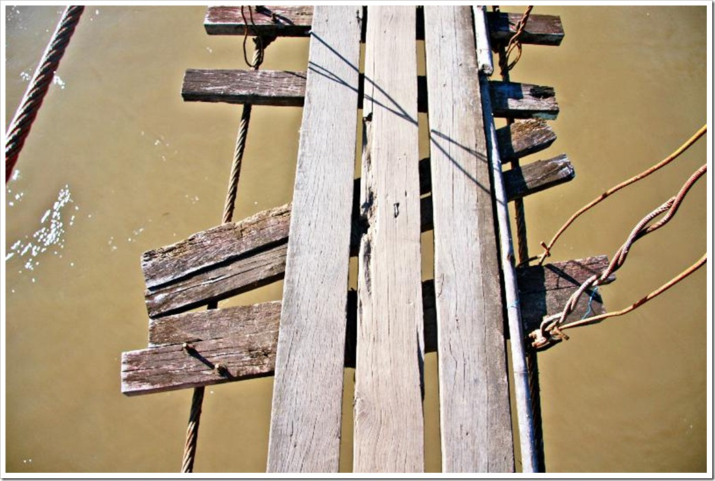 The Indiana Jones Bridge In The Philippines_Canon EOS 40 D Photo by Samuel E Warren Jr_0005_resized