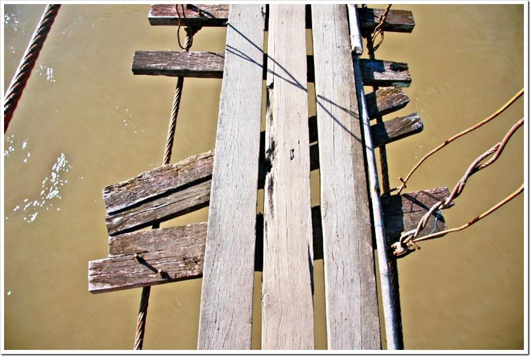 The Indiana Jones Bridge In The Philippines_Canon EOS 40 D Photo by Samuel E Warren Jr_0006_resized