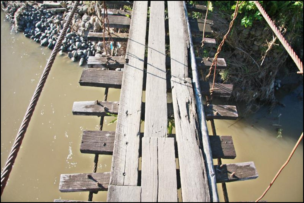 The Indiana Jones Bridge In The Philippines_Canon EOS 40 D Photo by Samuel E Warren Jr_0012_resized