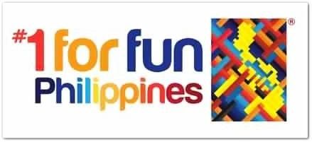 1-for-fun-Philippine-tourism-campaign_resized