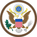 125px-US-GreatSeal-Obverse.svg