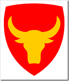 220px-12th_Infantry_Division_SSI.svg