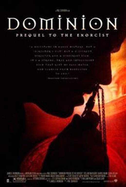 220px-Dominion_A_Prequel_to_the_Exorcist_poster
