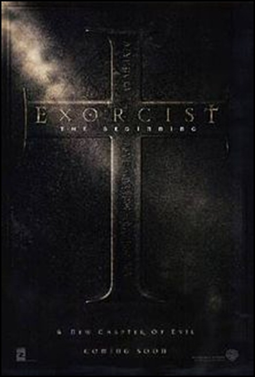 220px-Exorcist_the_Beginning_movie