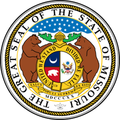 300px-Seal_of_Missouri.svg