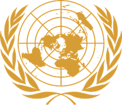 463px-Emblem_of_the_United_Nations.svg