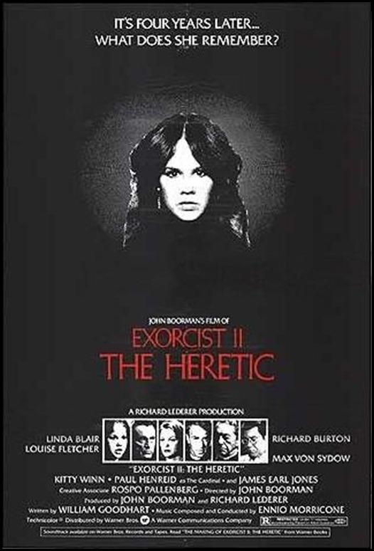 Exorcist2poster