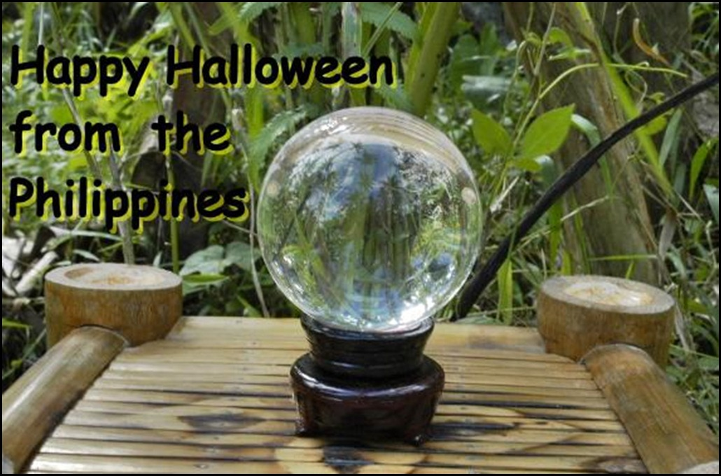 Happy Halloween from the Philippines Nikon D100 Photo by Sanuel E Warren Jr 001 with text_resized