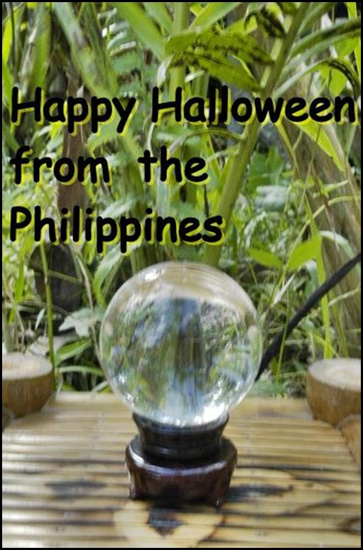 Happy Halloween from the Philippines Nikon D100 Photo by Sanuel E Warren Jr 004 with text_resized
