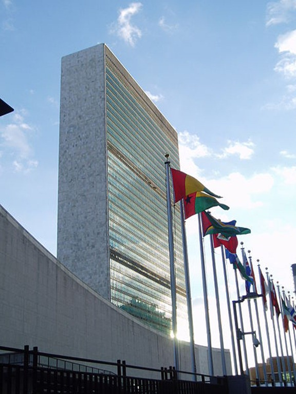 The_United_Nations_Building - Copy