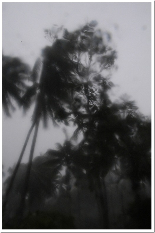 Tropical Storm Ofel in Leyte 009 Nikon D 100 Photo by Sanuel E Warren Jr -STAND ALONE PHOTO