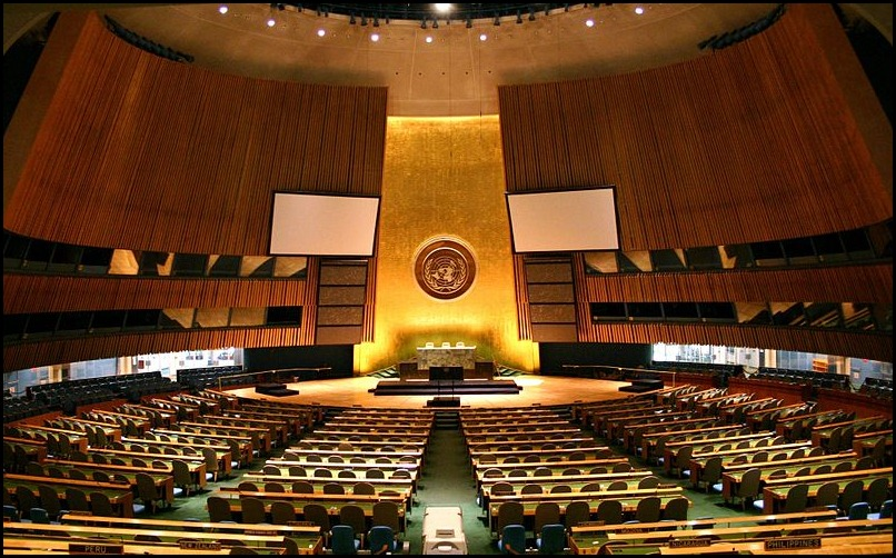 UN_General_Assembly_hall - Copy