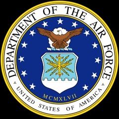 356px-Seal_of_the_US_Air_Force.svg
