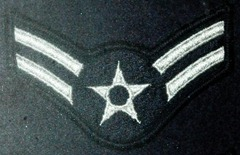 AIRMAN FIRST CLASS RANK_resized