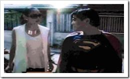 FILIPINA REPORTER ITERVIEWS FILIPINO SUPERMAN_resized