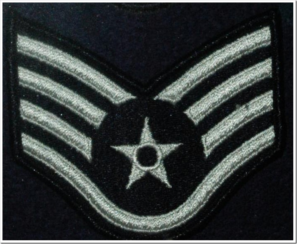 STAFF SERGEANT RANK_resized