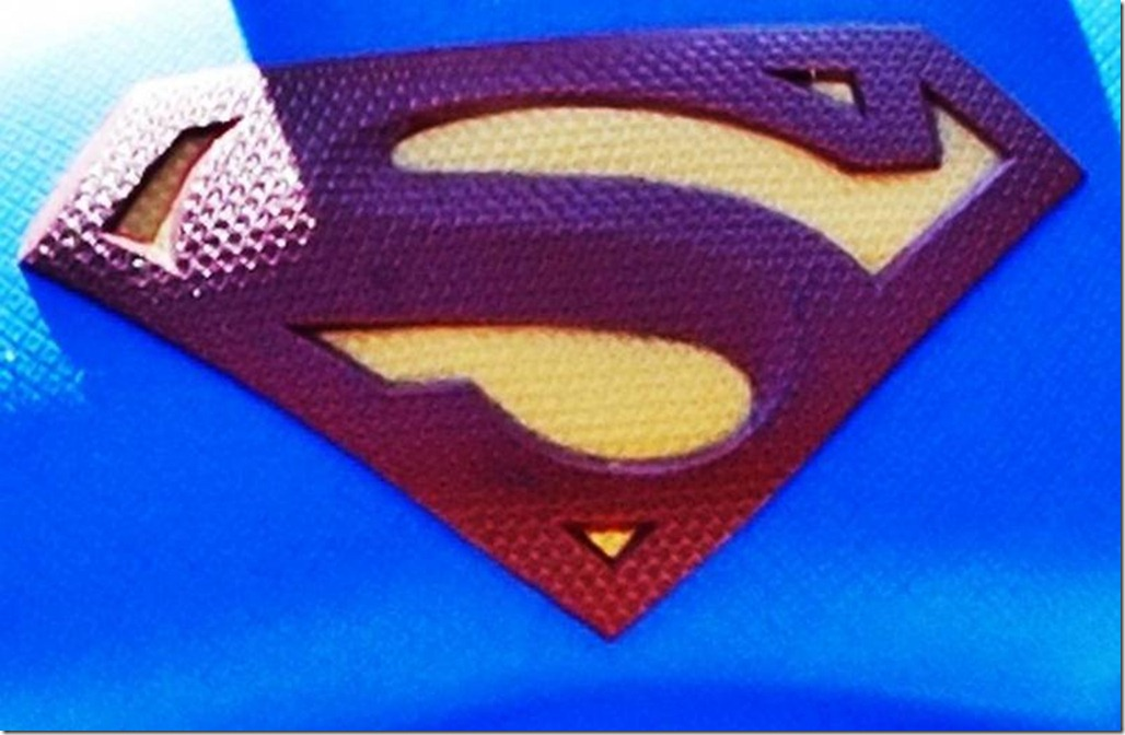SUPERMAN CHEST EMBLEM_DSC_4687_resized