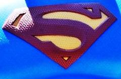 SUPERMAN CHEST LOGO_DSC_4687_resized