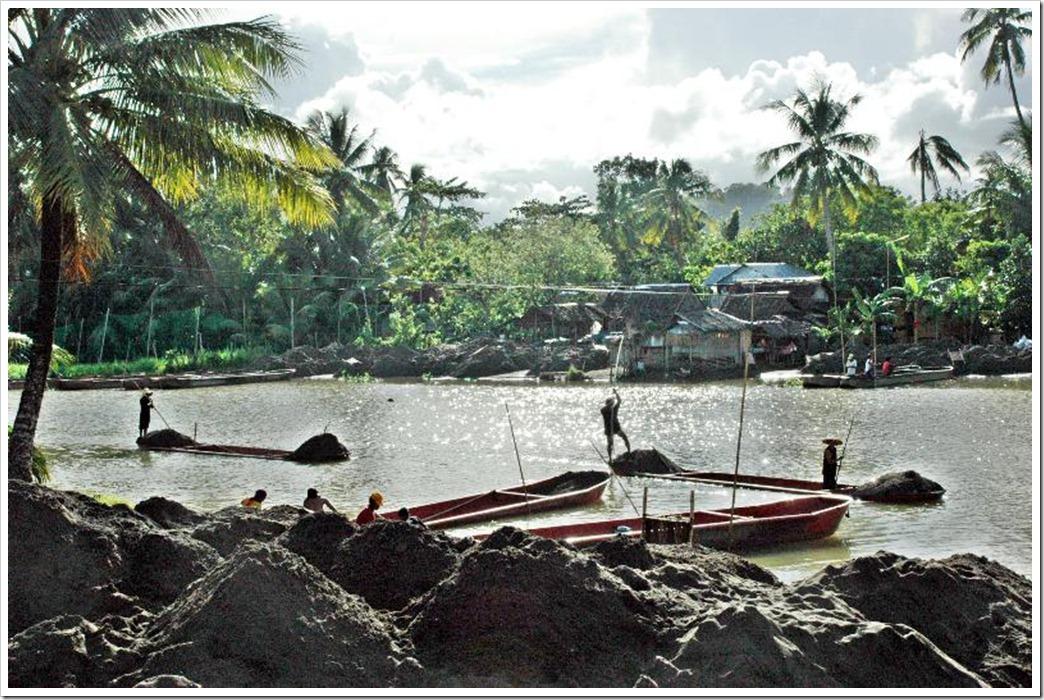 The Boatmen Nikon D 70 Photo by Samuel E. Warren Jr. 0001_resized
