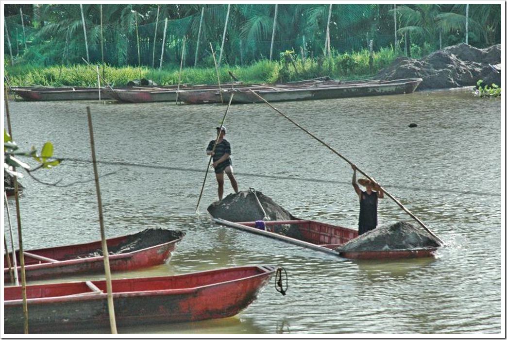 The Boatmen Nikon D 70 Photo by Samuel E. Warren Jr. 0002_resized
