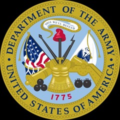 United_States_Department_of_the_Army_Seal.svg