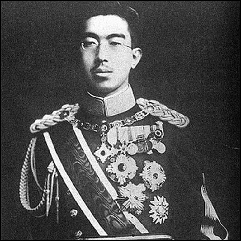 ASIAS MOST SUCCESSFUL TERRORIST MASTERMIND HIROHITO_resized