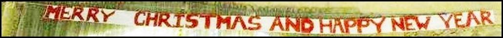 banner 4_resized