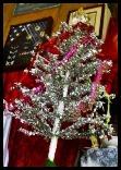 CHRISTMAS TREE LOGO PHOTO TWO THUMBNAIL