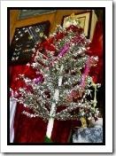 christmas-tree-logo-photo-two-thumbnail_thumb[1]