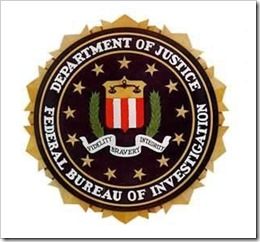 FBI LOGO_resized