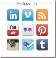 SOCIAL MEDIA BUTTONS_resized
