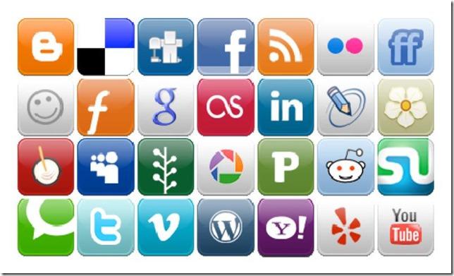 social-media_resized