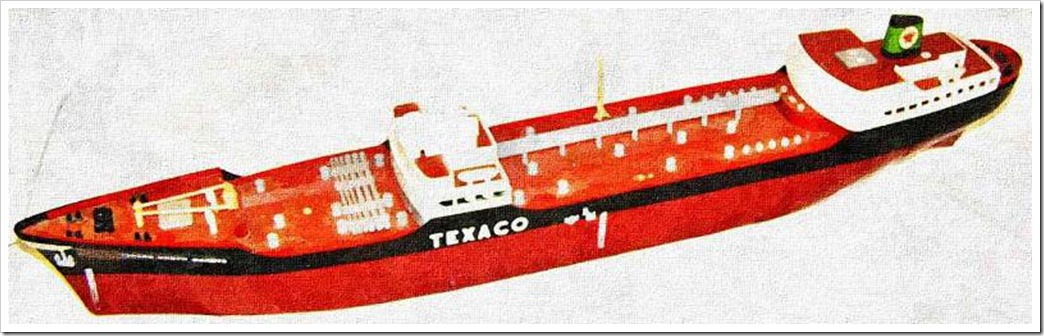 TEXACO TOY TANKER_1961_resized