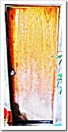 THE DOOR THUMBNAIL